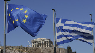 Η Ελλάδα επιταχύνει, η Γερμανία επιβραδύνει