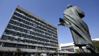 Βρέθηκαν οι «ένοχοι»: Λύθηκε το... μυστήριο με τους ψύλλους στο ΑΠΘ