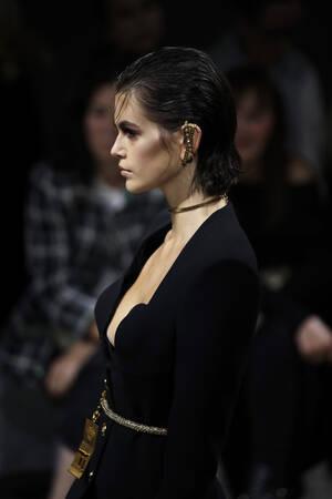 Versace, Μιλάνο