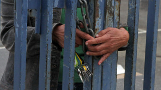 Κρήτη: «Κάρφωσαν» στις κλειδαριές δημοτικού σχολείου… οδοντογλυφίδες