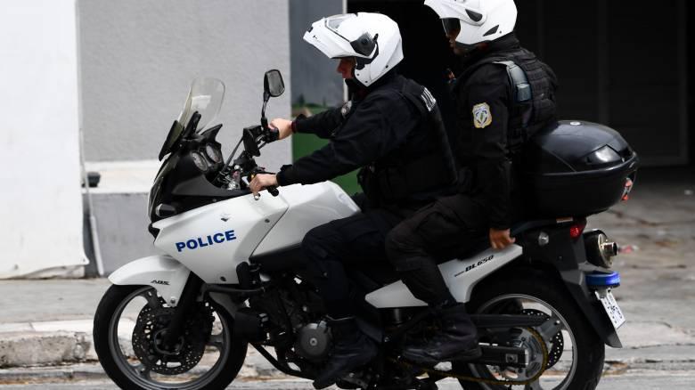 «Μας ήθελαν νεκρούς»: Τι λέει για τη διπλή επίθεση στη Νέα Φιλαδέλφεια τραυματίας αστυνομικός