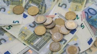 Αναδρομικά μέχρι και 6.670 ευρώ για κύριες και επικουρικές συντάξεις
