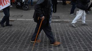 Στο «φως» σήμερα οι προσωπικές διαφορές των συνταξιούχων