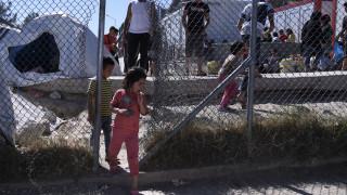 Προσφυγικό: Το δράμα στη Μόρια, τα κυβερνητικά μέτρα και ο πολιτικός «σεισμός» για το άσυλο