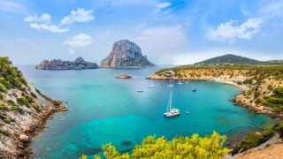 Πλήρωσαν 10.840 ευρώ στο Airbnb για ονειρεμένο κατάλυμα στην Ίμπιζα που... δεν υπήρχε