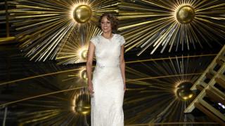 Stacey Dash: Η διάσημη ηθοποιός της ταινίας «Clueless» συνελήφθη για ενδοοικογενειακή βία