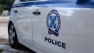Λαμία: Απολογείται ο δικηγόρος που κατηγορείται για σεξουαλική κακοποίηση 11χρονης