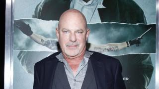 Η κόρη του σκηνοθέτη Ρομπ Κοέν τον κατηγορεί ότι τη βίαζε όταν ήταν παιδί - Τι απαντά ο ίδιος