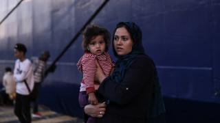Νέο κυβερνητικό «δόγμα» για το προσφυγικό: Πώς θα γίνεται ο διαχωρισμός των αιτούντων άσυλο