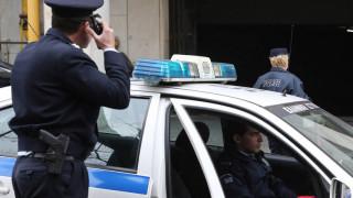 Λαμία: Προφυλακιστέος ο δικηγόρος που κατηγορείται για σεξουαλική κακοποίηση 11χρονης
