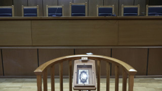 Δίωξη για 5 κακουργήματα κατά 17 πρώην στελεχών του ΤΑΥΠ-ΥΠΠΟ για πλαστά δάνεια