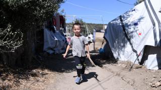 Οξύνεται η κόντρα κυβέρνησης – αντιπολίτευσης για το άσυλο