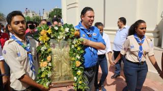 Κάιρο: Θυρανοίξια για ένα ιστορικό μνημείο του ελληνισμού της Αιγύπτου