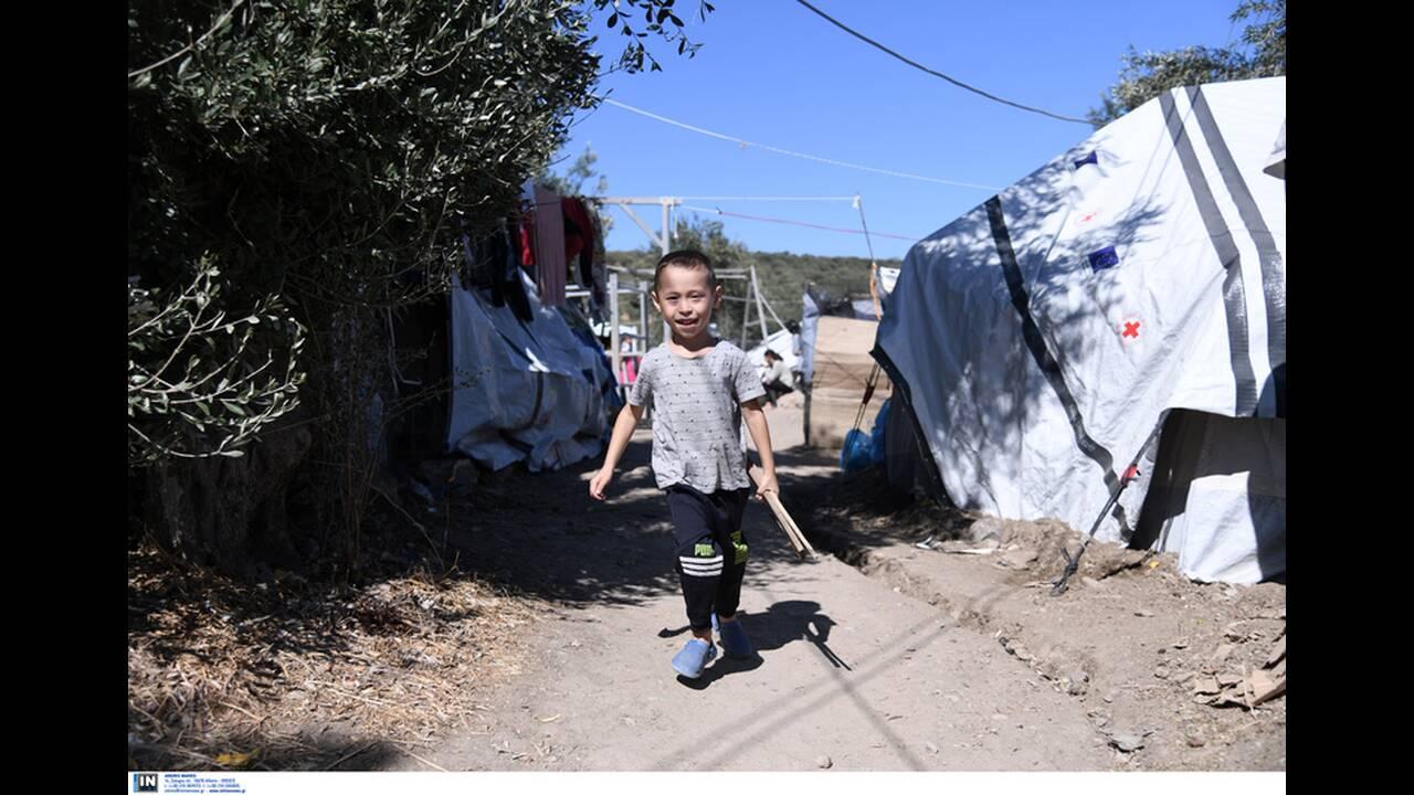 https://cdn.cnngreece.gr/media/news/2019/10/02/192542/photos/snapshot/429744.jpg