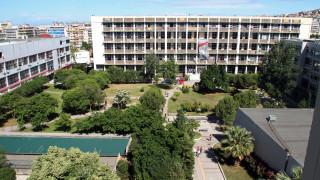 Πρόγραμμα «Erasmus» για τα ελληνικά πανεπιστήμια σχεδιάζει η κυβέρνηση