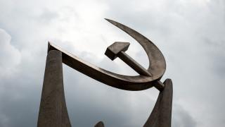 ΚΚΕ για πανελλαδική απεργία: Απαράδεκτο να μιλά ο Μητσοτάκης για μειοψηφίες απεργών