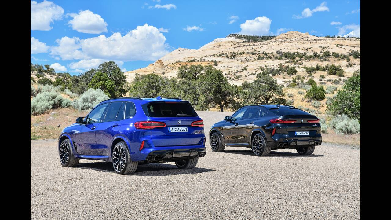 https://cdn.cnngreece.gr/media/news/2019/10/02/192569/photos/snapshot/BMW-X5--X6-M-1.jpg
