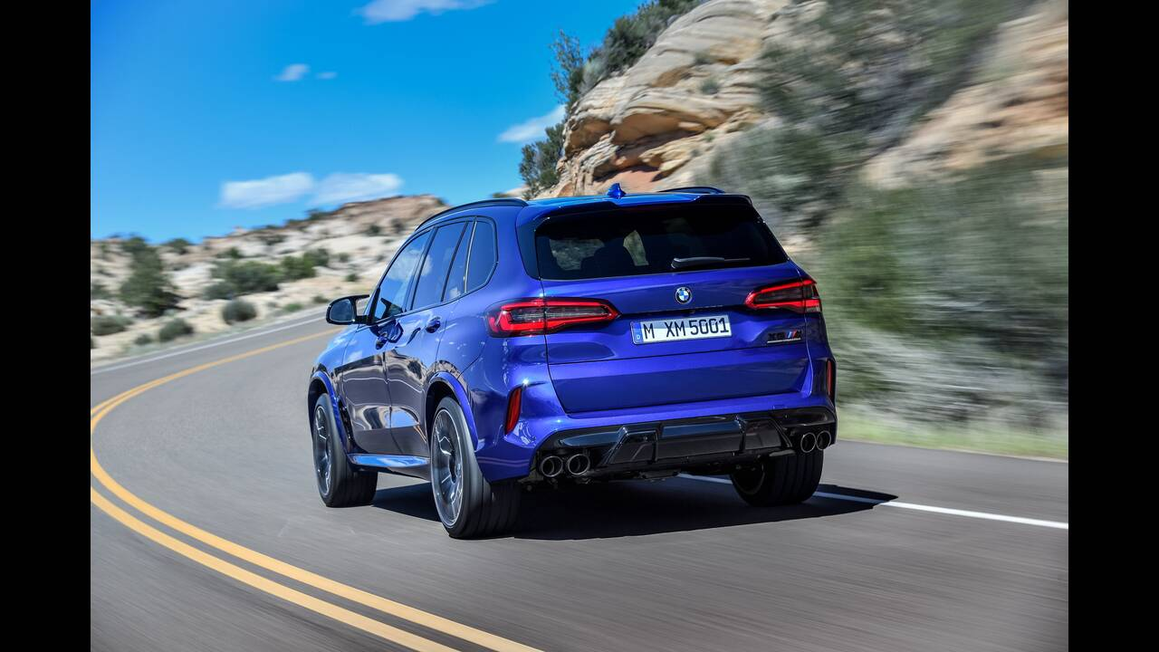 https://cdn.cnngreece.gr/media/news/2019/10/02/192569/photos/snapshot/BMW-X5--X6-M-10.jpg