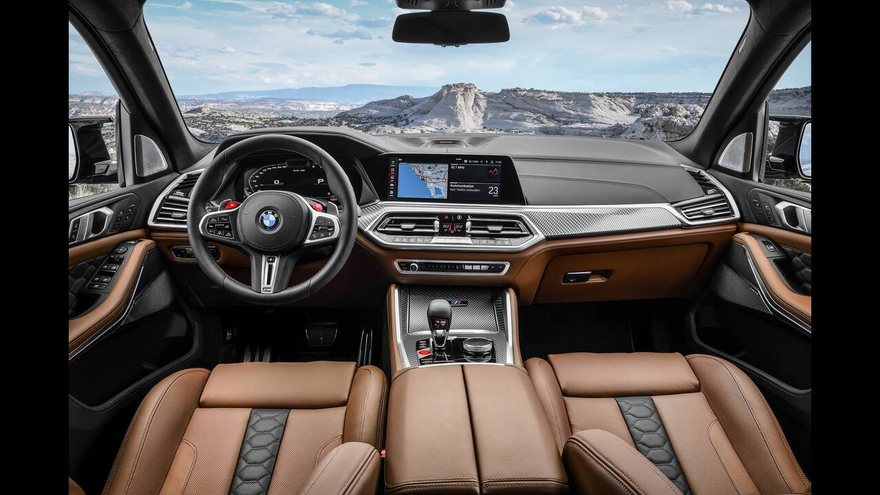 https://cdn.cnngreece.gr/media/news/2019/10/02/192569/photos/snapshot/BMW-X5--X6-M-16.jpg