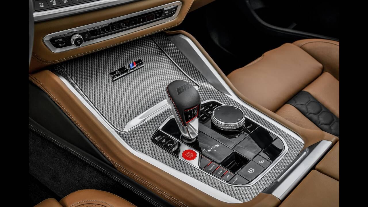 https://cdn.cnngreece.gr/media/news/2019/10/02/192569/photos/snapshot/BMW-X5--X6-M-17.jpg