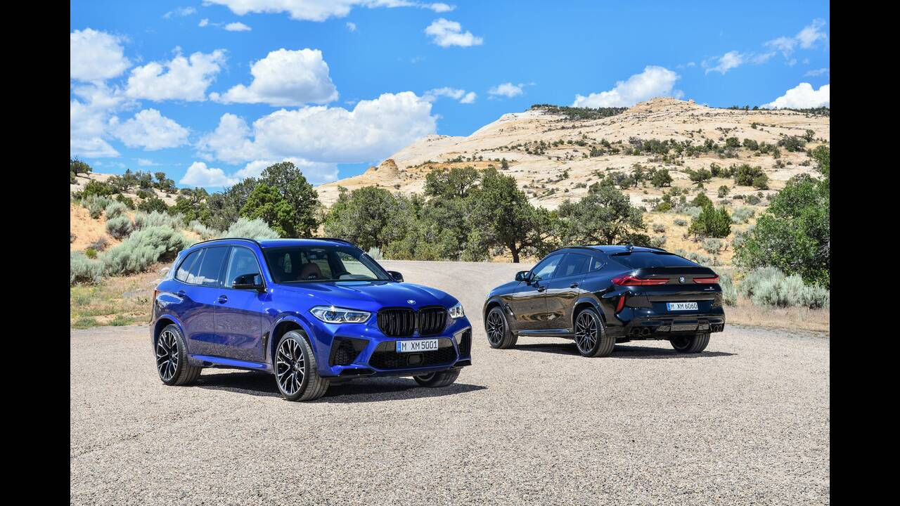https://cdn.cnngreece.gr/media/news/2019/10/02/192569/photos/snapshot/BMW-X5--X6-M-2.jpg