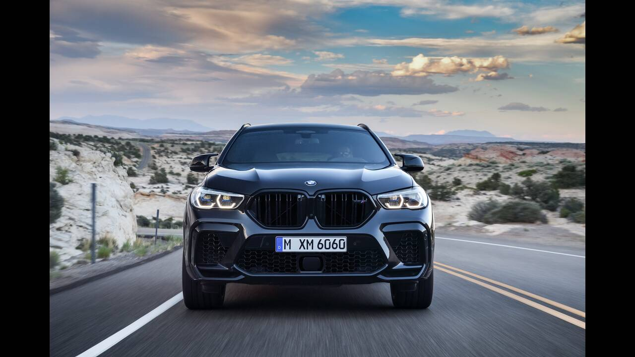 https://cdn.cnngreece.gr/media/news/2019/10/02/192569/photos/snapshot/BMW-X5--X6-M-20.jpg