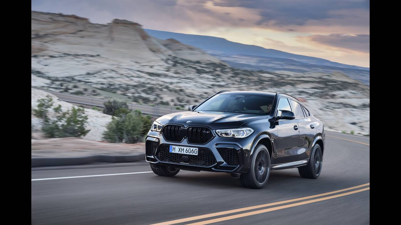 https://cdn.cnngreece.gr/media/news/2019/10/02/192569/photos/snapshot/BMW-X5--X6-M-21.jpg