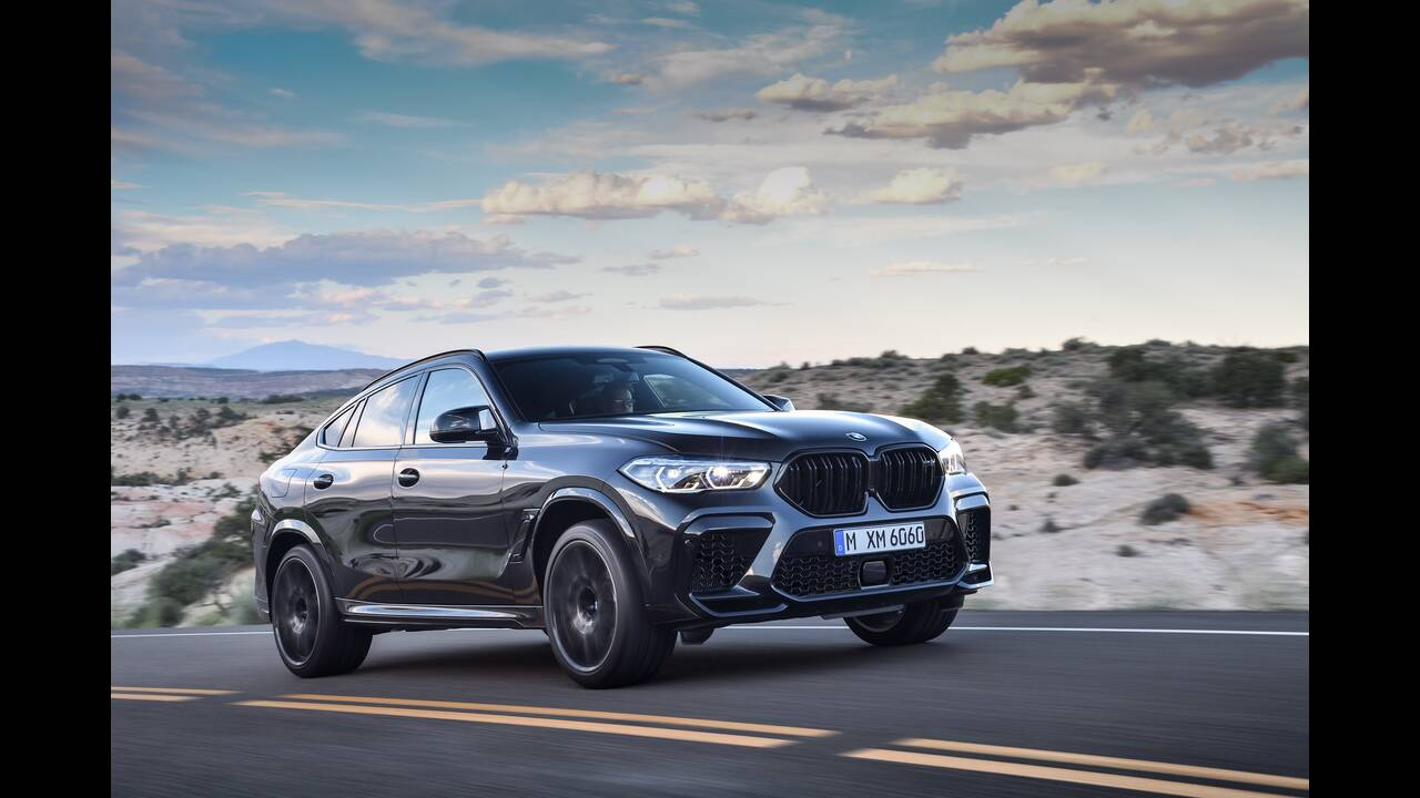 https://cdn.cnngreece.gr/media/news/2019/10/02/192569/photos/snapshot/BMW-X5--X6-M-23.jpg