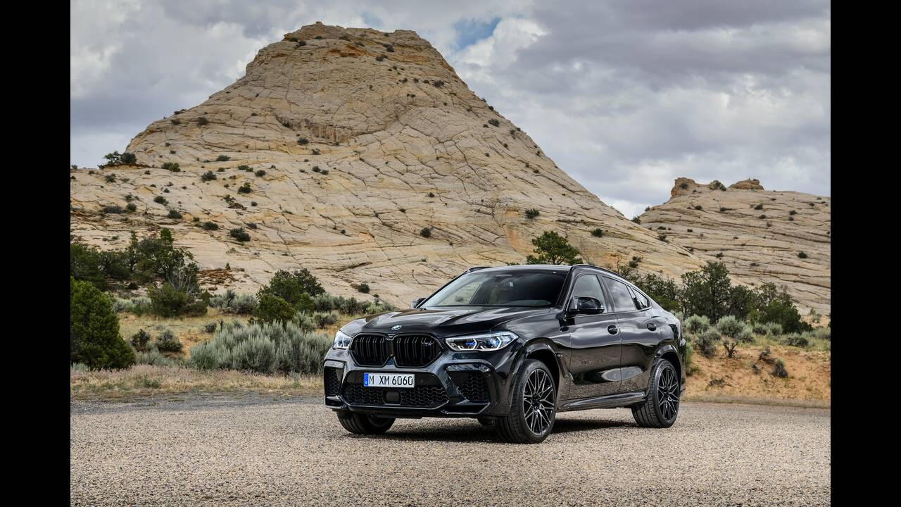 https://cdn.cnngreece.gr/media/news/2019/10/02/192569/photos/snapshot/BMW-X5--X6-M-27.jpg