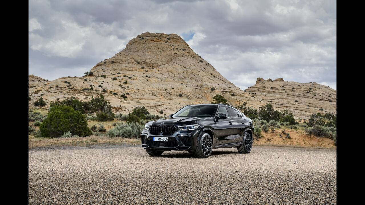 https://cdn.cnngreece.gr/media/news/2019/10/02/192569/photos/snapshot/BMW-X5--X6-M-28.jpg