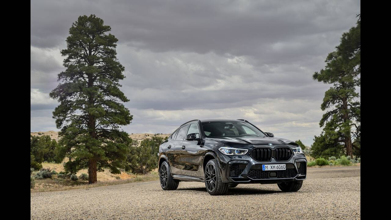 https://cdn.cnngreece.gr/media/news/2019/10/02/192569/photos/snapshot/BMW-X5--X6-M-29.jpg