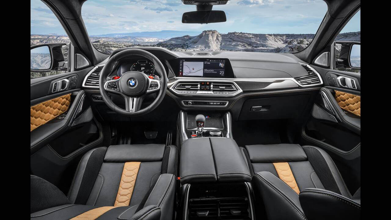 https://cdn.cnngreece.gr/media/news/2019/10/02/192569/photos/snapshot/BMW-X5--X6-M-31.jpg
