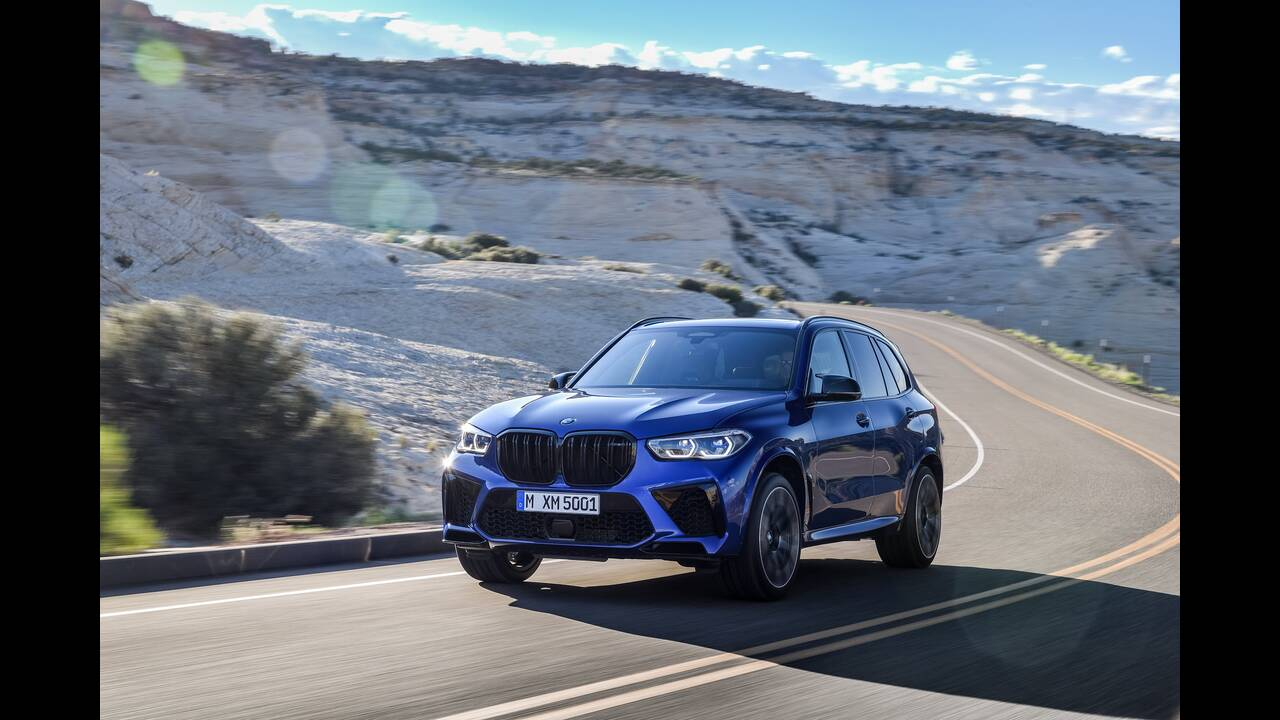 https://cdn.cnngreece.gr/media/news/2019/10/02/192569/photos/snapshot/BMW-X5--X6-M-4.jpg