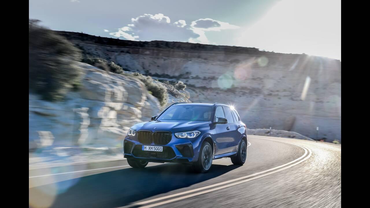 https://cdn.cnngreece.gr/media/news/2019/10/02/192569/photos/snapshot/BMW-X5--X6-M-6.jpg
