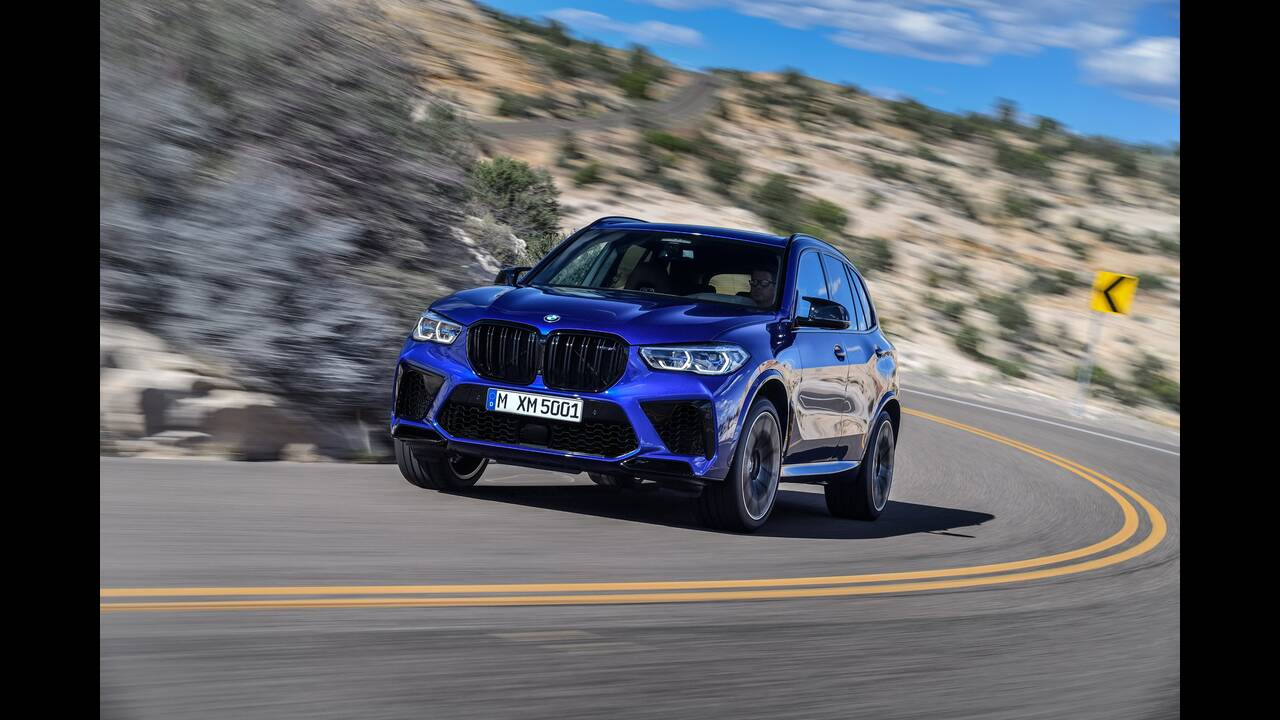 https://cdn.cnngreece.gr/media/news/2019/10/02/192569/photos/snapshot/BMW-X5--X6-M-7.jpg