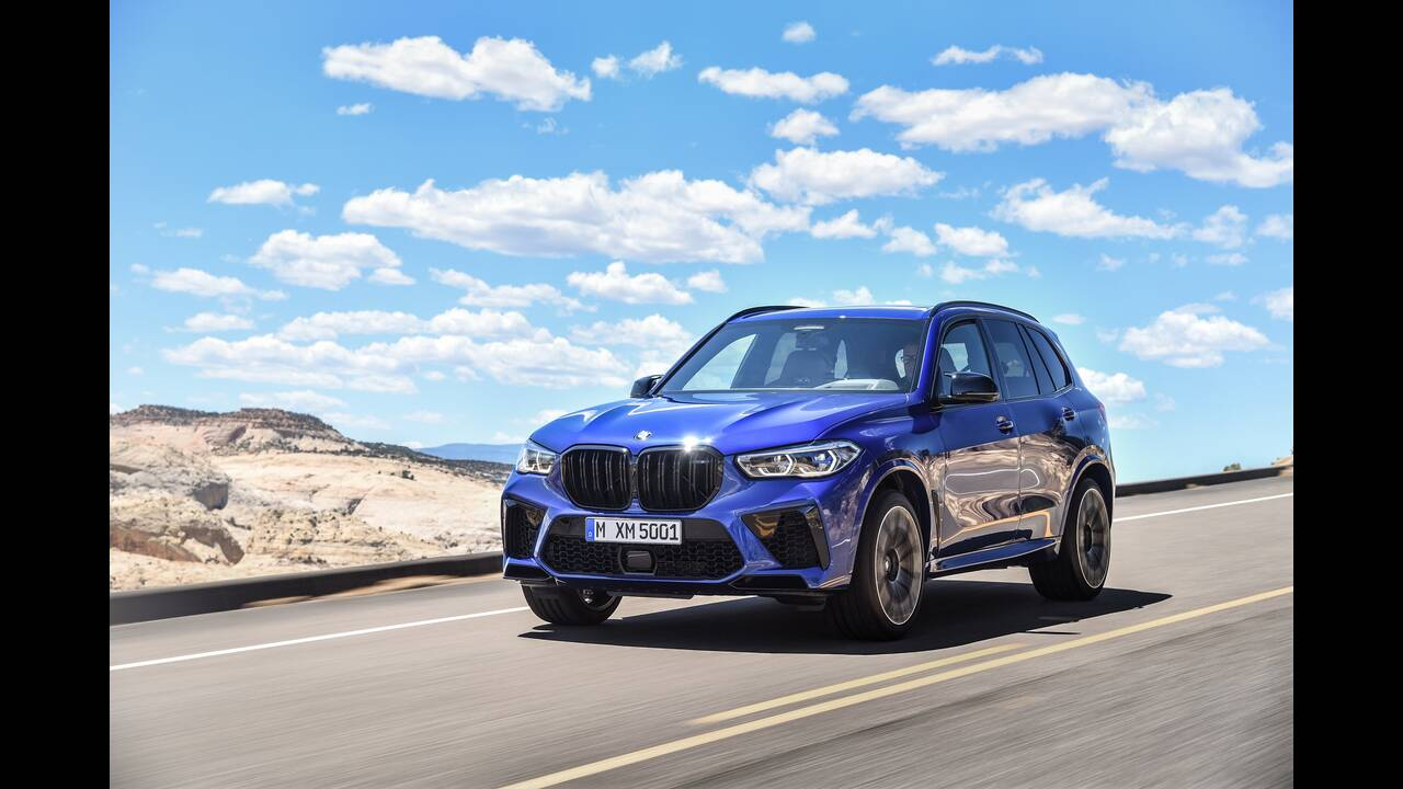 https://cdn.cnngreece.gr/media/news/2019/10/02/192569/photos/snapshot/BMW-X5--X6-M-8.jpg