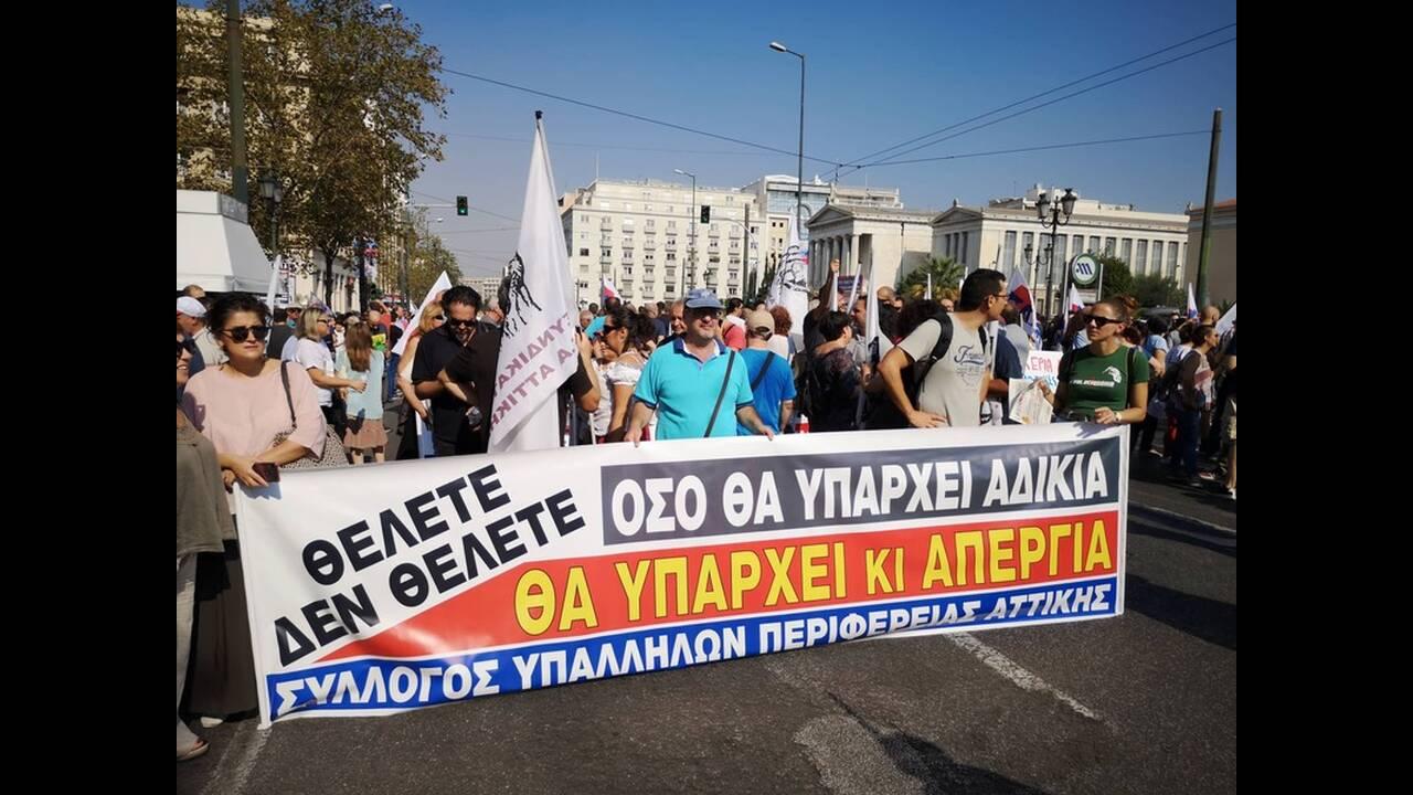 https://cdn.cnngreece.gr/media/news/2019/10/02/192575/photos/snapshot/72170954_469442886984136_938953062918127616_n.jpg