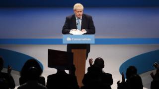 Brexit: Η επιστολή πέντε σημείων, η στρατηγική Τζόνσον και ο φόβος του «no deal»