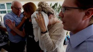 Κύπρος: Νέες αποκαλύψεις για τον «βιασμό» της Βρετανίδας - Τι δείχνει βίντεο που κατείχε Ισραηλινός