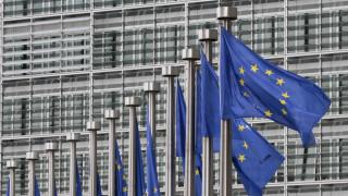 Υπό αξιολόγηση το ευρωπαϊκό σύστημα ανταλλαγής φορολογικών πληροφοριών – Η θέση της Ελλάδας