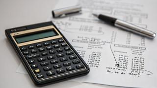 Ποιες μειώσεις έρχονται για μισθωτούς, συνταξιούχους, ελεύθερους επαγγελματίες και επιχειρήσεις