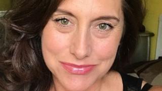 Μυστηριώδης εξαφάνιση μητέρας πέντε παιδιών: Ο πρώην σύντροφός της κατηγορείται για δολοφονία