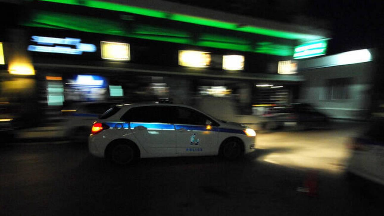 Έκρηξη Πειραιώς: Μαρτυρία και βίντεο στα χέρια των Αρχών - Ποιους κατηγορεί ο ιδιοκτήτης