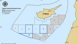 Κυπριακή ΑΟΖ: Η Τουρκία κυκλοφόρησε ως επίσημο έγγραφο του ΟΗΕ δήλωση του ΥΠΕΞ για το οικόπεδο 7