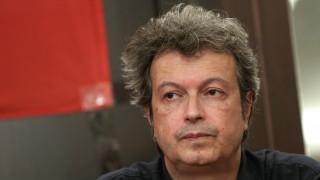 Πέτρος Τατσόπουλος: «Αυτά τα περιστατικά συνήθως πεθαίνουν», τόνισε ο γιατρός του