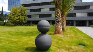 Νέα μονάδα φυσικού αερίου για τη Μytilineos, στα 300 εκατ. η επένδυση
