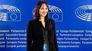 Ερώτηση Ελ. Κουντουρά σε Κομισιόν για αποφυγή ντόμινο κατάρρευσης από την πτώχευση της Thomas Cook