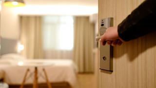 Αγ. Νικόλαος: Εργαζόμενος ξενοδοχείου καταγγέλλει επίθεση από τον προϊστάμενό του
