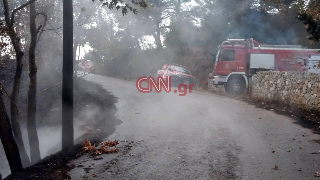 https://cdn.cnngreece.gr/media/news/2019/10/03/192685/photos/snapshot/barnava2.jpg