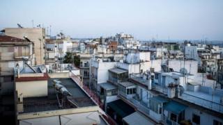«Εξοικονόμηση κατ' οίκον»: Επιπλέον χρηματοδότηση ύψους 10 εκατ. ευρώ στην Αττική